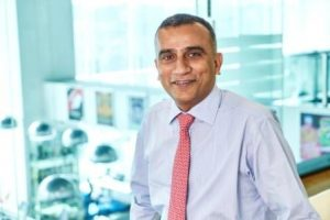 sudhanshu-group-ceo-viacom18