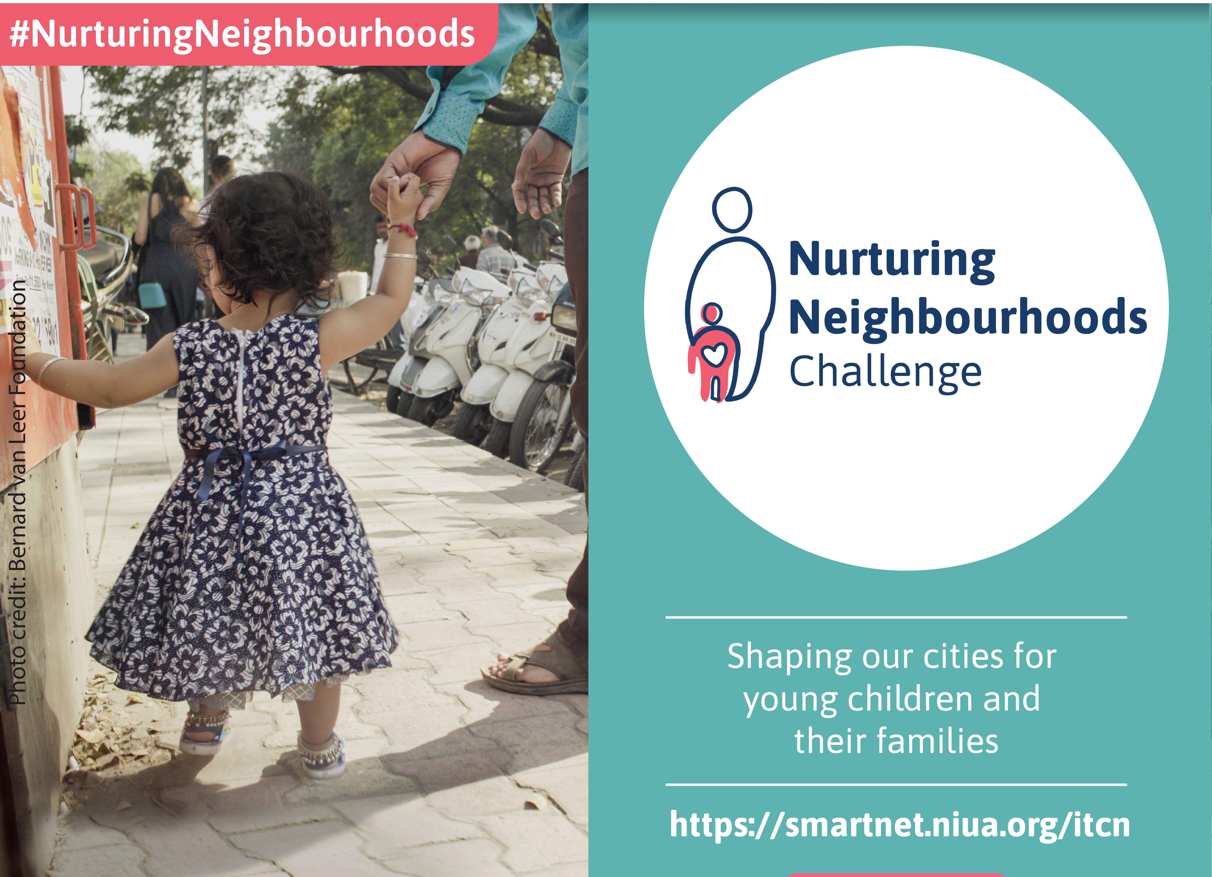 Image result for neighbourhood challenge